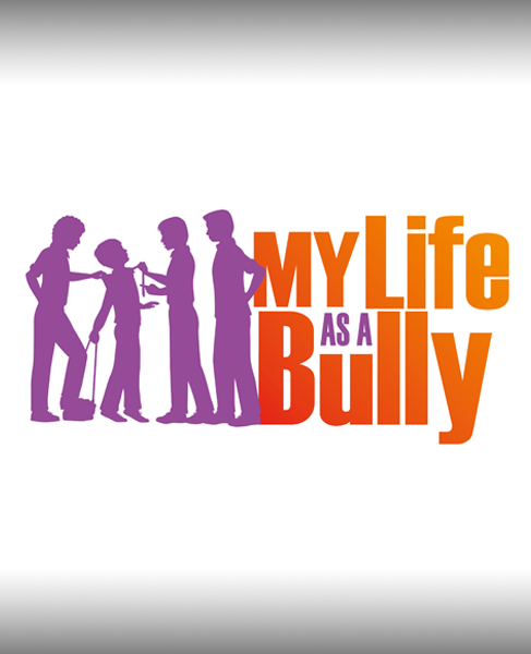 my-life-as-a-bully-cover-487x600