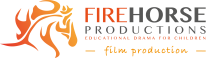 ProductsFireHorse Productions