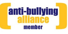 Anti Bullying Film Set to Play Vital Role in Preventing Bullying in UK Schools
