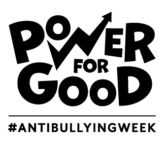 Anti-Bullying Week 2016